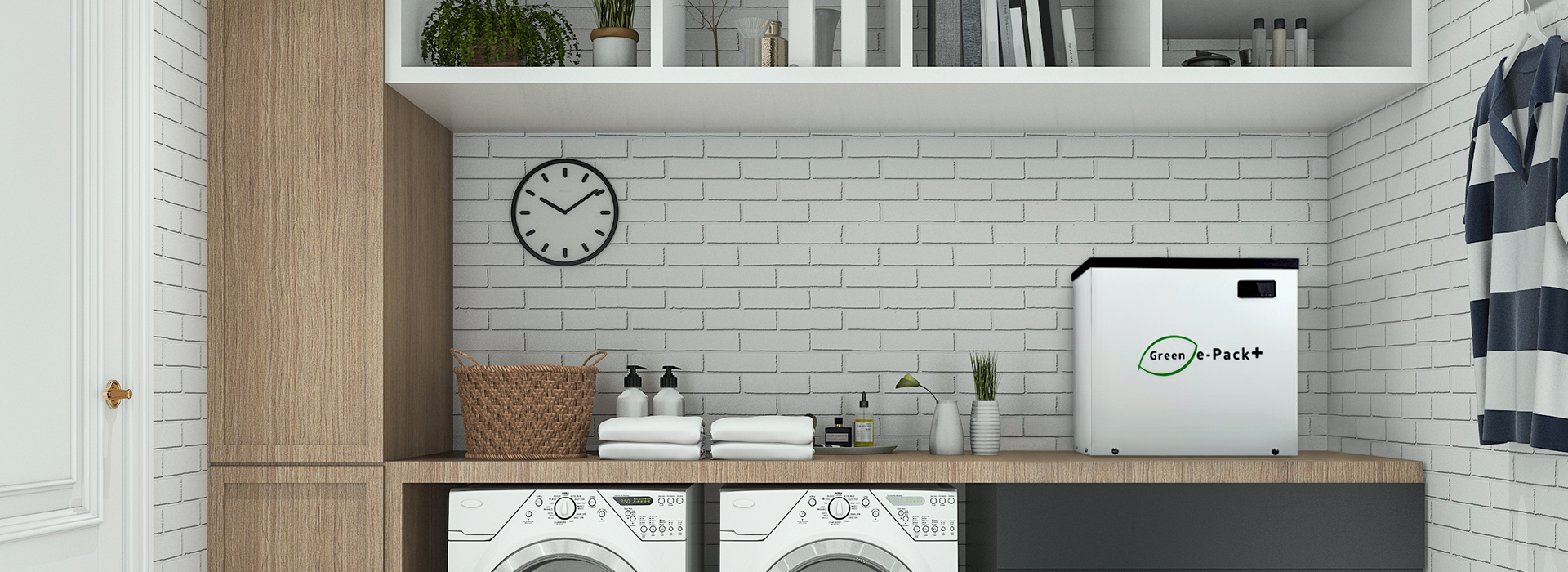 home_home_productdetails1